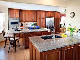home design in nj home designing gallery home design furniture lebanon evisu info