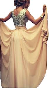 plus size long prom dresses formal evening dress for juniors