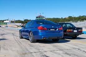 first bmw m5 2013 bmw m5 reviews and rating motor trend