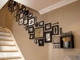 Best Wall Decoration Ideas For Homes