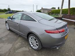 used 2009 renault laguna dci for sale in east yorkshire pistonheads