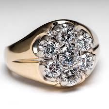 rings mens diamond images Men diamond rings choices wedding promise diamond engagement jpg