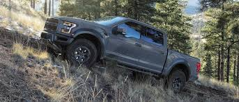ford raptor fuel consumption 2018 ford f 150 truck america s best size ford com
