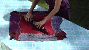 Wine As A Gift Wrapping Wine As A Gift Youtube