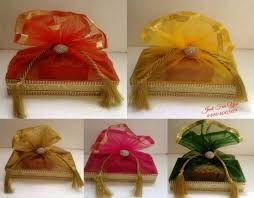 wedding gift decoration ideas indian wedding gift decorations lading for