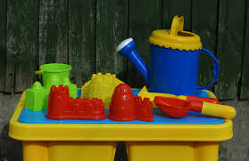 tall sand and water table loving lately the edition dolly dowsie