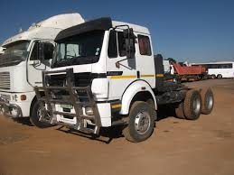 volvo heavy duty trucks for sale new and used truck sales from sa truck dealers