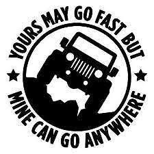 jeep black emblem jeep logo decal ebay