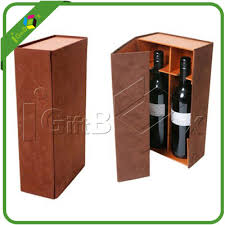 wine bottle gift box wholesale wine boxes for sale gift wine boxes cardboard wine boxes gift