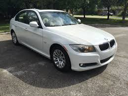 bmw 3 series 328i 2009 used bmw 3 series 328i at a luxury autos serving miramar fl