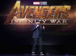 infinity war u0027 trailer kicks off the competition for china u0027s