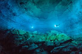nur mit proxytube underwaterblue ocean floor gopro hero 3 loversiq