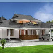 style home design traditional style home design elevation mera architectural styles of