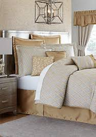 Wine Colored Bedding Sets Comforters Comforter Sets Belk