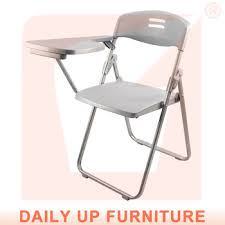 used party tables and chairs for sale wonderful plastic chair seats folding chairs with arms best