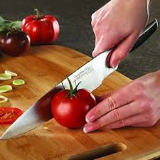 how to choose kitchen knives 104 best knife skills in the kitchen images on kitchen