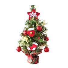 popular christmas trees mini buy cheap christmas trees mini lots