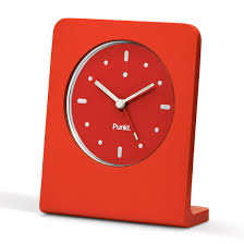 clock design dezeen