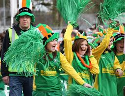 when is st s day 2017 why do we celebrate it and who was