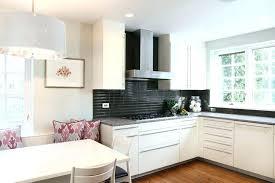 rideaux de cuisine design rideau cuisine design 55 rideaux de cuisine et stores pour a
