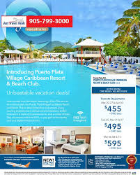 plata deals from 455 departing toronto