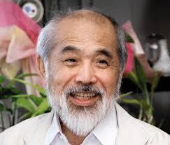Japanese Designer by Kenji Ekuan Dies At 85 Designer U0027s Works Included Kikkoman Sauce