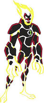 19 best ben 10 images on pinterest cartoon network ben 10