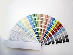 deck ideas charming benjamin moore fan deck explore paint colors