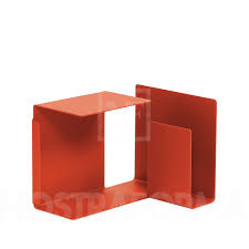 C Side Table Classicon Diana C Side Table Modern And Contemporary Lighting