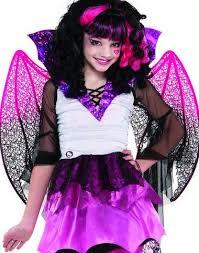 Monster Costumes Halloween Lights Dark Halloween 2012 Promises Superheroes U0027gothic