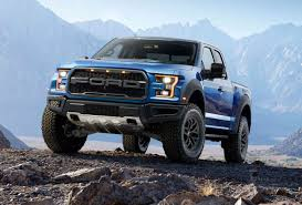Ford Raptor Colors - 2017 ford raptor review carsautodrive