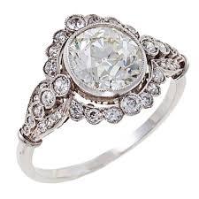 art deco svan ring holder images 116 best art nouveau wedding images art nouveau jpg