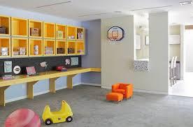 How To Design A House Interior How To Design A Playroom 7370