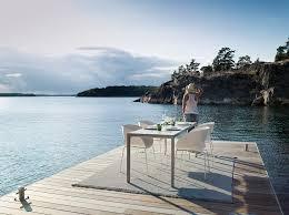 Mountain Outdoor Furniture - designer garden furniture for outdoor living u0026 dining rooms