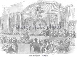 old pub engraving stock photos u0026 old pub engraving stock images