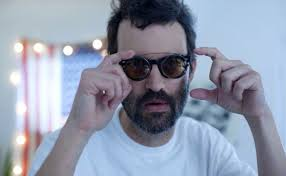 eels the cautionary tales of mark oliver everett popmatters
