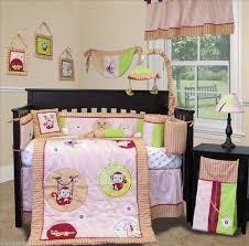 Monkey Baby Room Baby Nursery Endearing Animal Baby Nursery Room Decoration