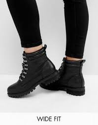 womens boots asos boots womens boots vagabond black leather heeled ankle