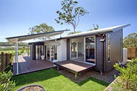australian steel frame kit homes and granny flats great pin for