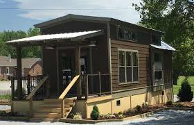 How To Determine Square Footage Of A House Tiny Home Communities You U0027ll Want To Live In