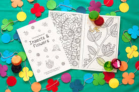 diy crayons free printable coloring photo gallery free