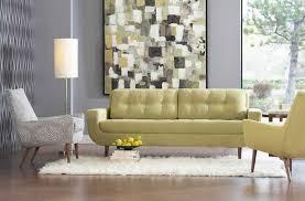 glass living room tables 28 images design modern high living room contemporary living room small side tables for