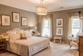 Bedroom Ceiling Lights Bedroom Ceiling Lighting Design At And - Bedroom lights ideas