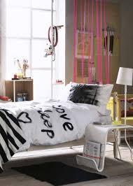 photo de chambre d ado des idées pour une chambre d ado lili in
