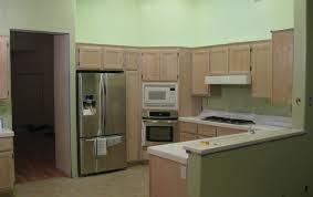 fascinating tags kitchen cabinet sets how much for a kitchen