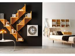 etagere chambre adulte design your s bedroom like a designer here s how