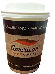 american takeaways