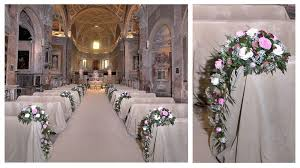 church wedding decorations church wedding decorations cheap 99 wedding ideas