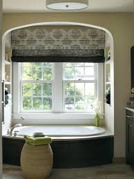 gardinen für badezimmer gardinen badezimmer 52492bc0c6c36434357010b18ec183f5 fur