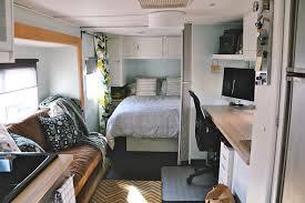 fleetwood prowler 5th wheel floor plans 17 prowler travel trailer floor plans inventory images